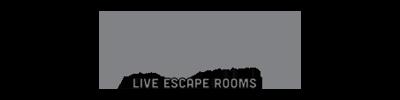 Enigma Rooms logo vector