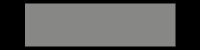 Kidzaware logo vector