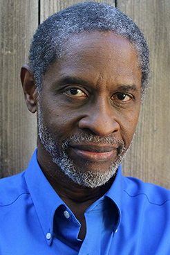 Tim Russ guest headshot image