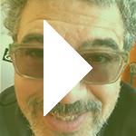 Miltos Yerolemou WarpedCon Video