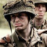 andrew scott soldier image