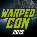 Warped Con