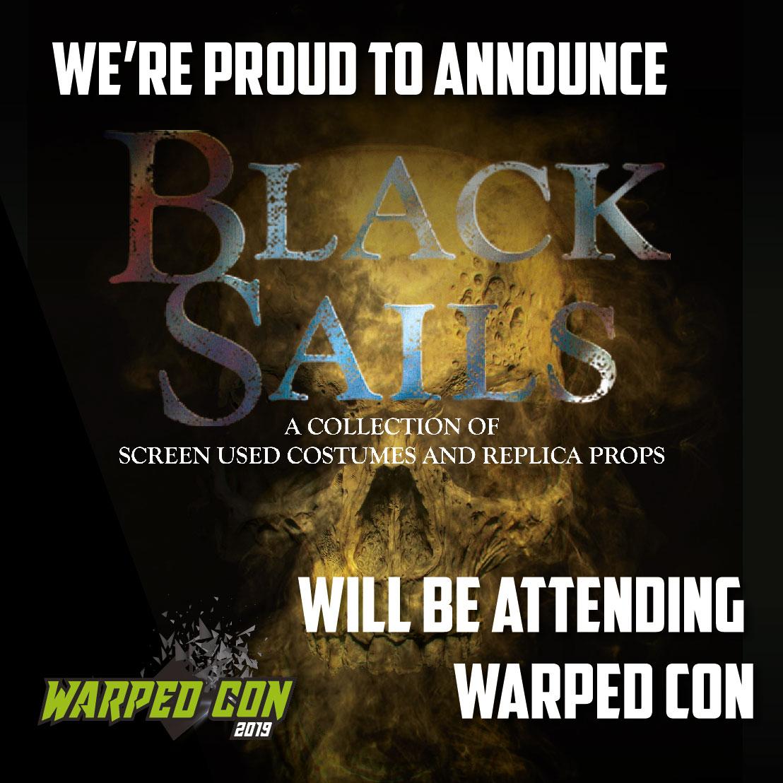 back sails guest image in black squared