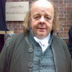 Roger_Ashton-Griffiths_as_Jasper_Shaw