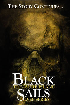 Black sails story continues image